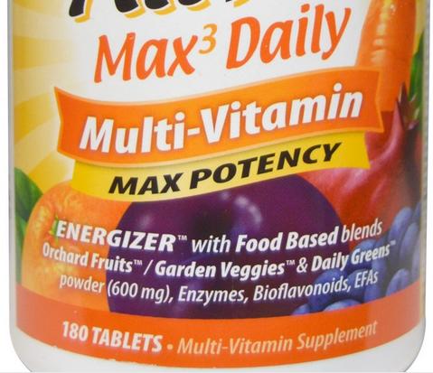 Какие витамины Омега 3 лучше купить