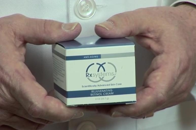 Никотиновая кислота при псориазе отзывы