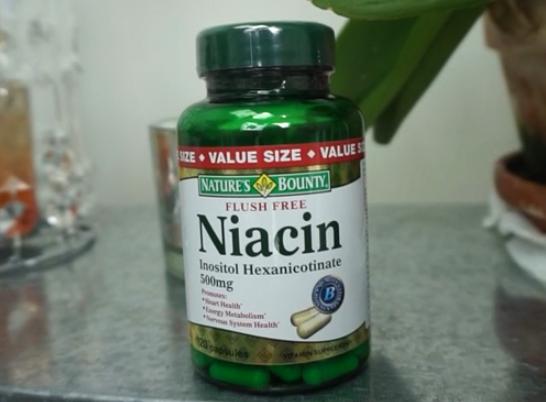 Какие витамины принимать при псориазе