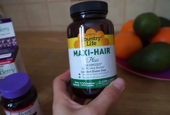 Маски для волос с горчицей от перхоти