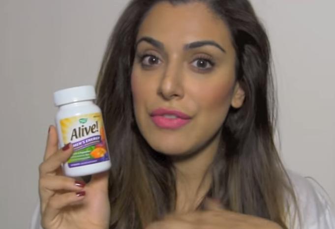какие аминокислоты купить